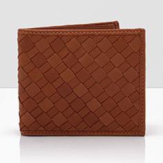 Work of Artisans wallet