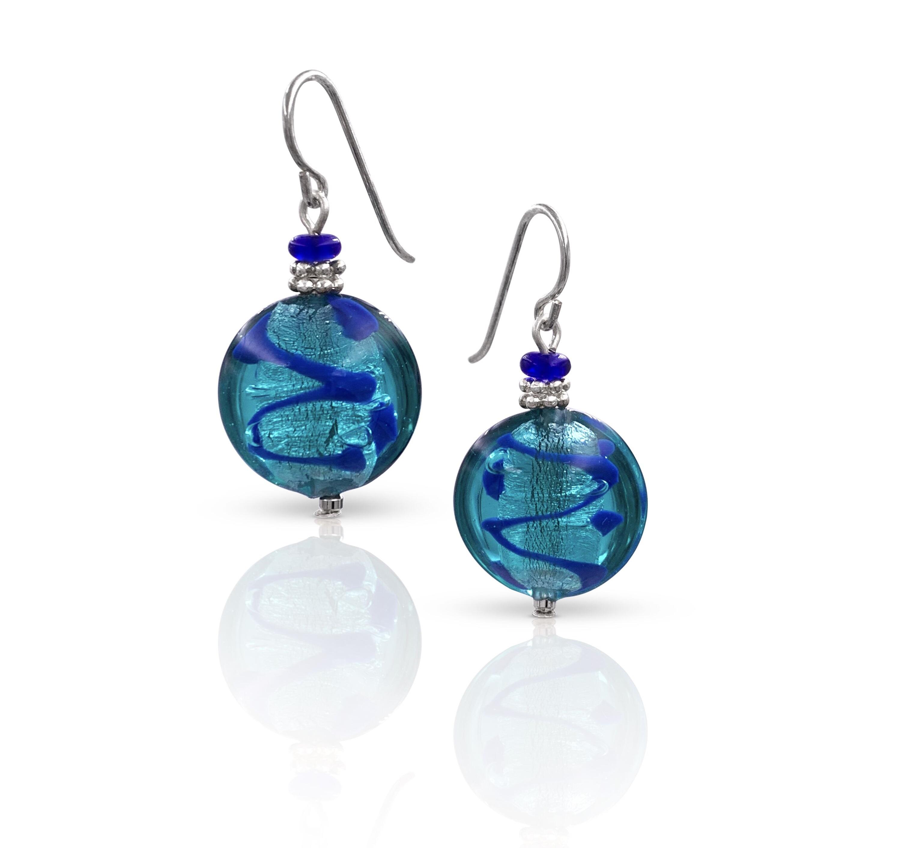 Sea-Breeze-Earrings