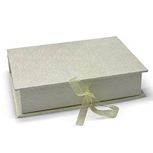 Big-box-30012